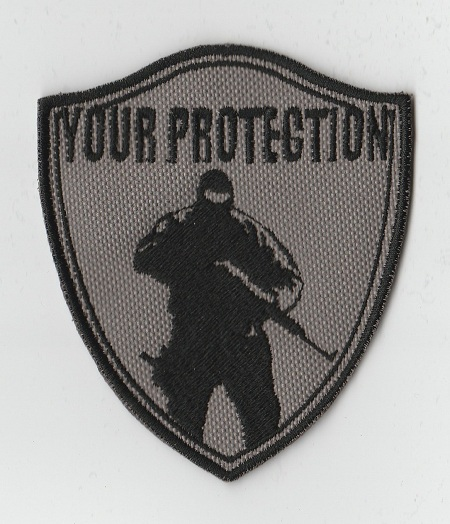 YOUT PROTECTION
